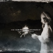 Mary Chapin Carpenter - The Things That We Are Made Of artwork