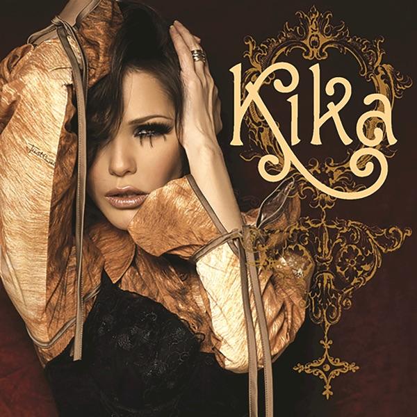 Kika Plus