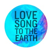 Love Song to the Earth (Rico Bernasconi Club Mix) - Single cover art