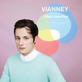 Pas là - Vianney
