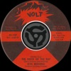 (Sittin' On) The Dock of the Bay / Sweet Lorene [Digital 45] - Single, Otis Redding