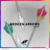Broken Arrows (Remixes) - EP, Avicii