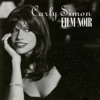 Carly Simon - Evry Time We Say Goodbye