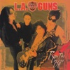 Rips the Covers Off, L.A. Guns