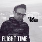Hey (Chris Noble Miami Dub)