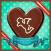 Valentine Love Songs Vol.2 (オルゴールミュージック)