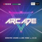[Download] Arcade MP3