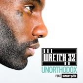 Unorthodox (feat. Example) - EP