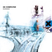 Radiohead - OK Computer vs. Elliott Smith - XO: Match #32