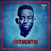 Authenthic (African Edition), J. Martins
