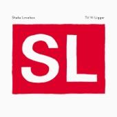 Shaka Loveless - I Nat Er Vi Ladt (feat. Simon Kvamm) artwork