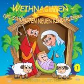 Kommst du mit nach Bethlehem?
