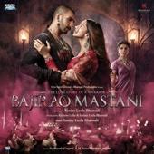 [Download] Deewani Mastani MP3