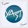 Together Forever - Single
