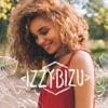 Izzy Bizu - White Tiger
