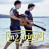 In2strings