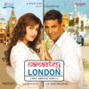 Namastey London Original Motion Picture Soundtrack