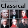 The Greatest Composer Vol. 2, Classical