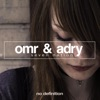 OMR & Adry - Seven Nation (Original Mix)
