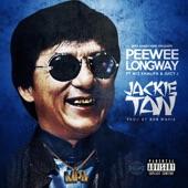Jackie Tan (feat. Wiz Khalifa & Juicy J) - Single