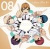 ☆SHOW TIME 8☆team鳳&戌峰誠士郎×卯川 晶 (「スタミュ」ミュージカルソングシリーズ) - EP