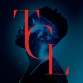 Tinie Tempah - Girls Like (feat. Zara Larsson) artwork