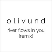 River Flows In You (Remix)
