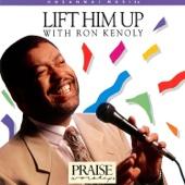 Lift Him Up (Live)