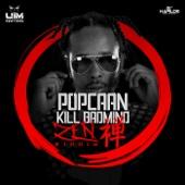 Kill Badmind - Popcaan