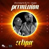 Permission - Single