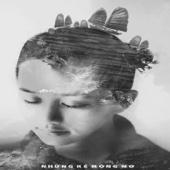 Dreamer - Những Kẻ Mộng Mơ