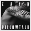 PILLOWTALK Single