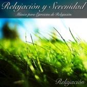 Relajación Y Serenidad Música Para Ejercicios de Relajación