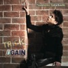 TRICK/AGAIN - Single