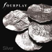 Fourplay - Silver  artwork