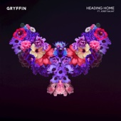 Gryffin - Live in Concert