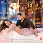 [Download] Prem Ratan Dhan Payo MP3