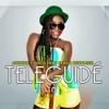Teleguide (feat. Serge Beynaud) - Single, Annick Choco