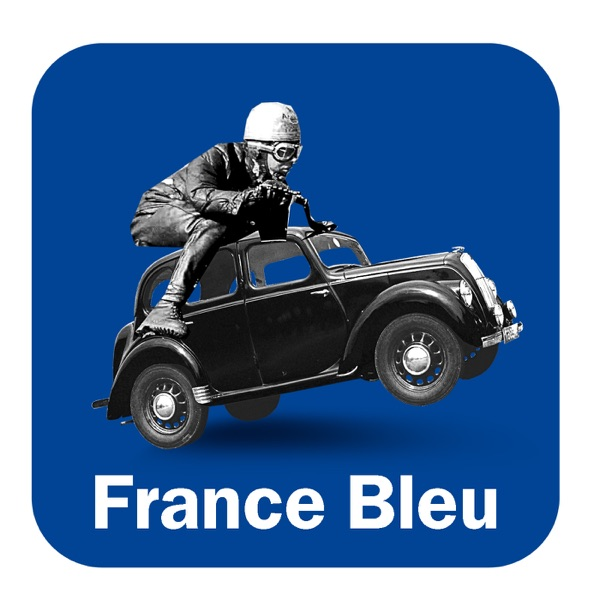 L'actu de l'auto France Bleu Touraine