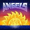 Angels (Single)