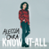 Alessia Cara Scars to Your Beautiful free listening