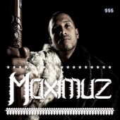 Crack Family - Maximuz ($$$) artwork