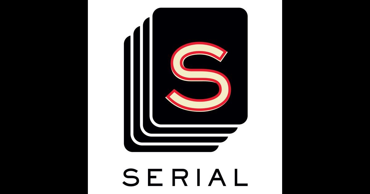 controlmynikon 5 serial