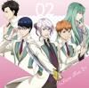☆SHOW TIME 2☆華桜会&鳳 樹 (「スタミュ」ミュージカルソングシリーズ) - EP