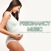 Pregnancy Music - Relaxing Sounds of Nature New Age Lullabies, The Best Songs for Young Babies and Momies
