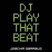 DJ Play That Beat