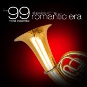 The 99 Most Essential Classics of the Romantic Era