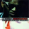 The Best of Ray Charles: The Atlantic Years, Ray Charles