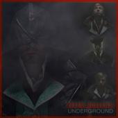 Underground - Peter Hollens