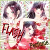 FLASH - Single